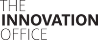 The Innovation Office